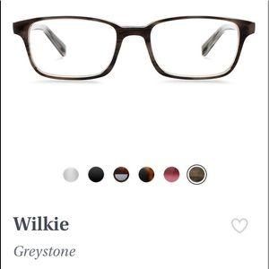 Prescription Glasses Frames 🤓
